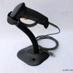 LS2208 Symbol Scanner