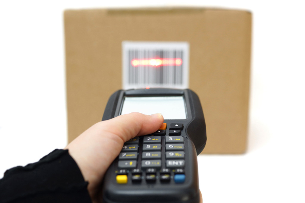Electronic Inventory Devices : Inventory management amberpos