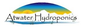 Atwater-hydroponics