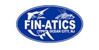 Fin-atics-marine-supply