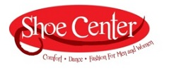 ShagShoes-shoe-center