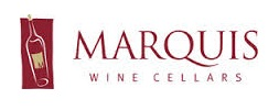 marquis-wine-cellars