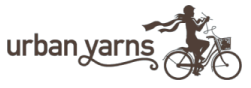 urbanyarns_logo